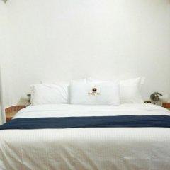 Отель Mar Y Oro 3* Стандартный номер с различными типами кроватей фото 10