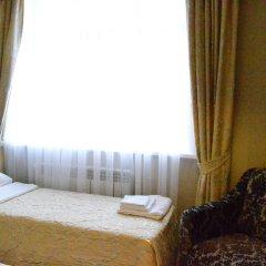 Гостиница Наири 3* Стандартный номер с разными типами кроватей фото 18