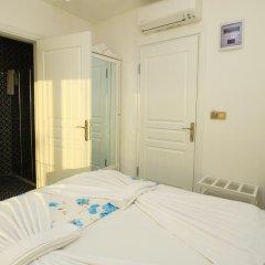 Dantela Butik Hotel 3* Номер Делюкс фото 12