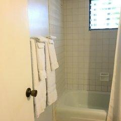 Апартаменты Montego Bay Studio ванная фото 2