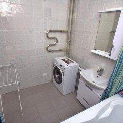Апартаменты Eka-apartment на Родионова ванная фото 2