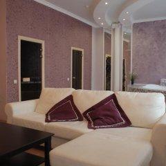 Гостиница Гончаровъ 3* Люкс с двуспальной кроватью фото 24