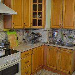 Green Mango Hostel в номере