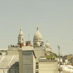 Hotel De Paris Saint Georges фото 3