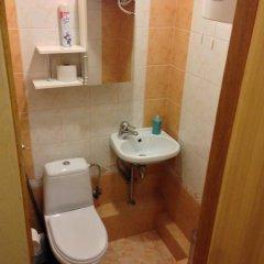 Апартаменты Stasys Apartment Pilies street ванная