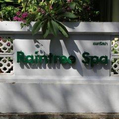 Отель Sino House Phuket Hotel Таиланд, Пхукет - отзывы, цены и фото номеров - забронировать отель Sino House Phuket Hotel онлайн фитнесс-зал фото 2