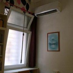 Отель Rita Room удобства в номере фото 2