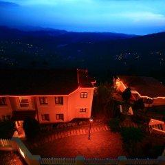 Отель Hill Country Lovedale фото 14