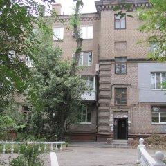 Апартаменты возле Проспекта Ленина