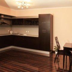 Отель Long Beach Resort & Spa 5* Люкс фото 13