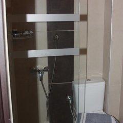 Отель Cosmopolit Кровать в женском общем номере с двухъярусной кроватью фото 5