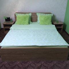 Гостиница Domashniy Ochag Беларусь, Могилёв - отзывы, цены и фото номеров - забронировать гостиницу Domashniy Ochag онлайн комната для гостей фото 3