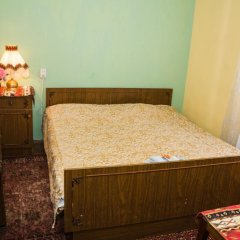 Eden Hostel & Guest House комната для гостей фото 5