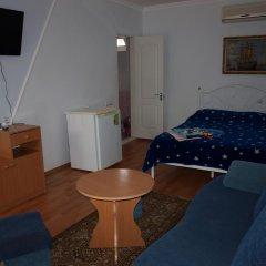 Гостиница Guest House NaAzove комната для гостей
