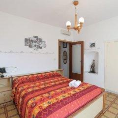 Отель Villa Marietta Италия, Минори - отзывы, цены и фото номеров - забронировать отель Villa Marietta онлайн комната для гостей