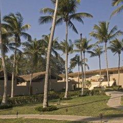 Отель Isla Tajín Beach & River Resort фото 3