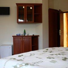 Jermuk Ani Hotel 3* Номер категории Эконом с различными типами кроватей фото 2