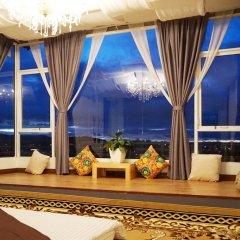 Отель Pho Thuong House 2* Люкс