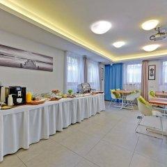 Отель Villa 21 Польша, Сопот - отзывы, цены и фото номеров - забронировать отель Villa 21 онлайн питание
