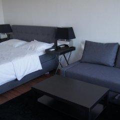 Hotel Aldoria 3* Апартаменты с различными типами кроватей фото 3