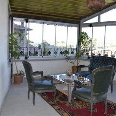 Ürgüp Inn Cave Hotel 2* Люкс повышенной комфортности с различными типами кроватей фото 16
