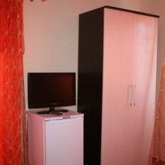 Гостиница Эль Греко удобства в номере