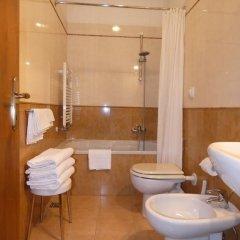 Hotel La Forcola 3* Стандартный номер с различными типами кроватей фото 17