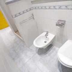 Отель Locappart-fiesolana ванная фото 2