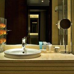 SANA Lisboa Hotel 4* Стандартный номер с разными типами кроватей фото 4