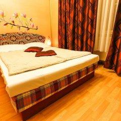 Отель Pension Mozart Номер категории Эконом фото 5