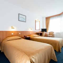 Hotel Sunce комната для гостей фото 4