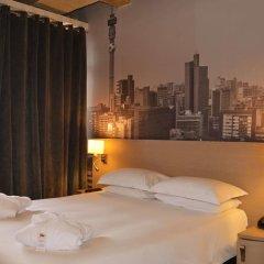 Reef Hotel 4* Стандартный номер с различными типами кроватей фото 5