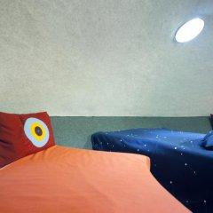 Tree Hotel 5* Стандартный номер с различными типами кроватей фото 16