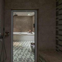 Отель Park Hyatt Istanbul Macka Palas - Boutique Class сауна