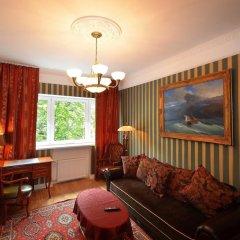 Апартаменты NN Aia Apartment Таллин развлечения