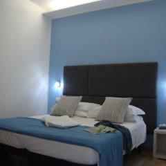 Hotel Maria Serena Римини комната для гостей фото 3