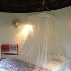 Kahuna Hotel 3* Стандартный номер с различными типами кроватей фото 3