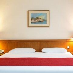 Отель CAPSIS 4* Улучшенный люкс фото 2