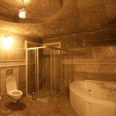 Chelebi Cave House Турция, Гёреме - отзывы, цены и фото номеров - забронировать отель Chelebi Cave House онлайн спа