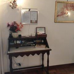 Отель VillaGiò B&B удобства в номере фото 2