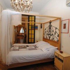 Апартаменты Apartment Casa bella di charme детские мероприятия