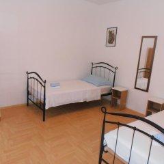 Отель Apartman Rojnica Апартаменты с различными типами кроватей фото 4