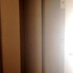 Отель Big Bed Hostel Латвия, Рига - отзывы, цены и фото номеров - забронировать отель Big Bed Hostel онлайн удобства в номере фото 2