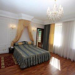Гостиница Старый Сталинград 4* Люкс повышенной комфортности разные типы кроватей