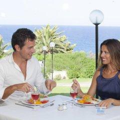 Отель Blau Punta Reina Resort питание фото 3