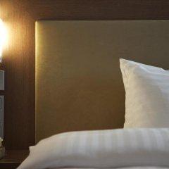 Отель Intercityhotel Brandenburg Airport 4* Стандартный номер фото 3