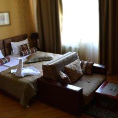 David Hotel комната для гостей фото 2