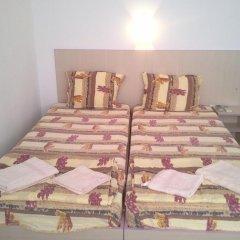 Отель Guest House Dani комната для гостей фото 2