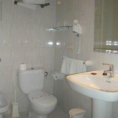 Отель Labella Maria 2* Стандартный номер с различными типами кроватей фото 7