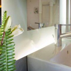 Отель Medinaceli 4* Стандартный номер с различными типами кроватей фото 15